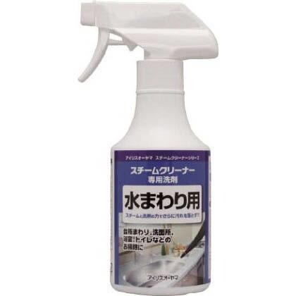 アイリスオーヤマ スチームクリーナー 水まわり用洗剤   STMP018 1 個