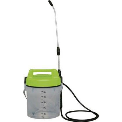 アイリスオーヤマ 電池式噴霧器   IRN5000