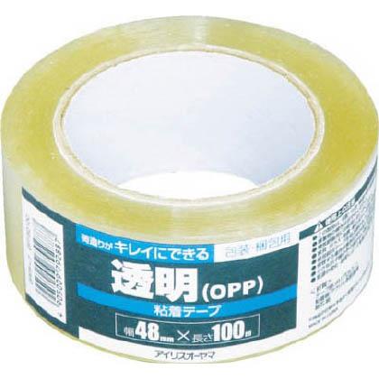 OPPテープ   OPT5050 1 個