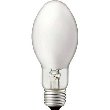 水銀ランプ40W (HF40X)
