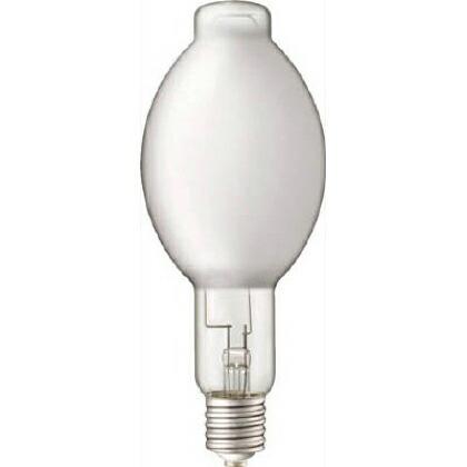 水銀ランプ400W (HF400X)