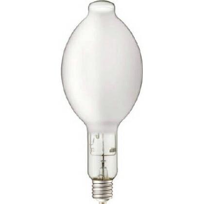 水銀ランプ700W   HF700X