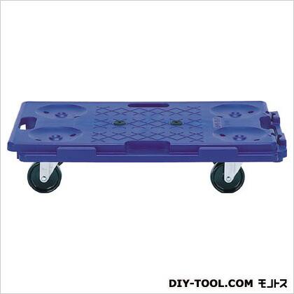 樹脂製運搬車 (×1台)   R115