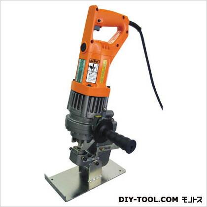 電動油圧パンチャー EP-20S (×1) (EP20S)