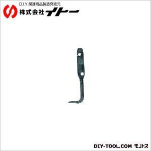 和釘 メカス釘100本入り45ミリ (093378)