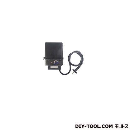 マリブライト 照度センサー専用トランス 90W   DJ-90-12W-1