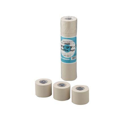 ネオピタテープ(新・非粘着テープ) 50mm×18m   HY50I