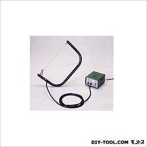 発泡スチロールカッター   HC-300F