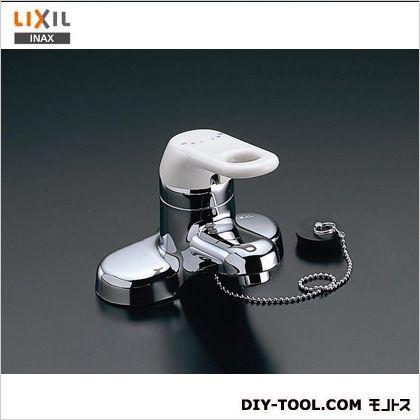 シングルレバー洗面水栓   RLF-402