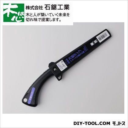 現場屋 ケース付万能鋸 135mm (INK-600)