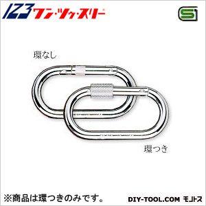 ステンO型環つき   KA10K-S 10 個