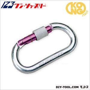 コングボナイティ環つき (OVAL730) 10個