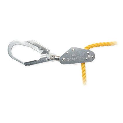 親綱緊張器   FS型 1 個