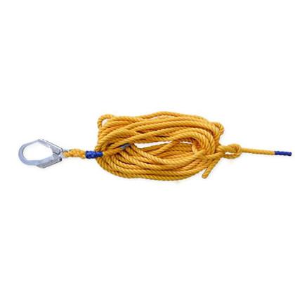 親綱エストリオロープ 長さ:15m 1個