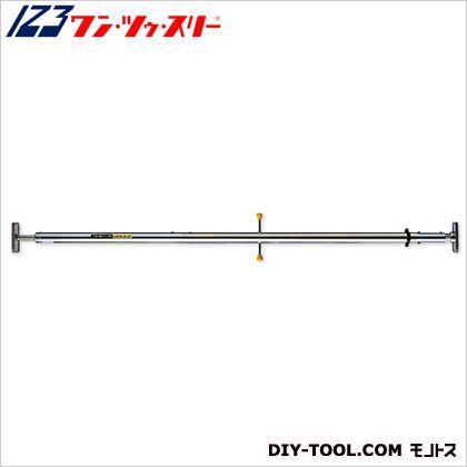 鴨居ジャッキマークII   JK-20 1 セット