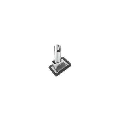 チルトベース(傾斜面用単管ベース)   TB-J 10 個