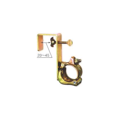 フェンスクランプ (JS-K) 20個