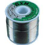 糸はんだ ロジン 線径0.6mm (60GXM306) 1巻