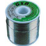 糸はんだ ロジン50GX  線径2.0mm RH5020 1 巻