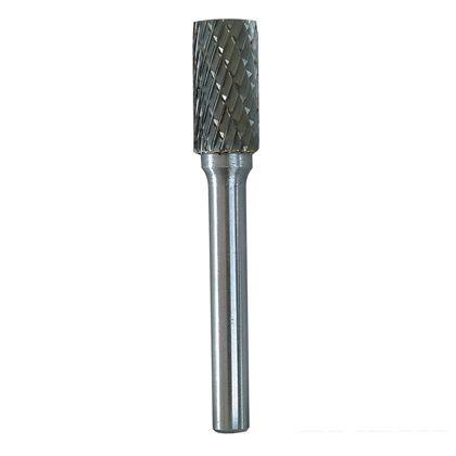 リリーフ 超硬カッター  円筒型10×20mm 28005
