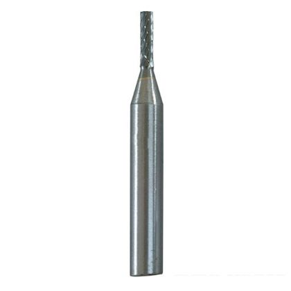 リリーフ 超硬カッター  円筒型2×10mm 28000
