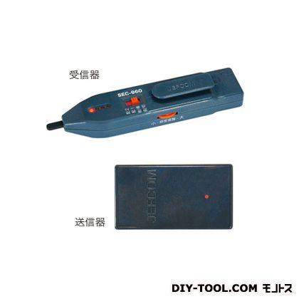 ブレーカー配線チェッカー (SEC-960)