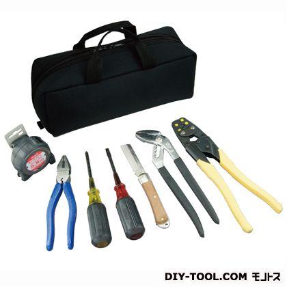電気工事士技能試験工具キット   D-KIT-E