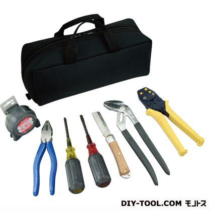 電気工事士技能試験工具キット   D-KIT-F