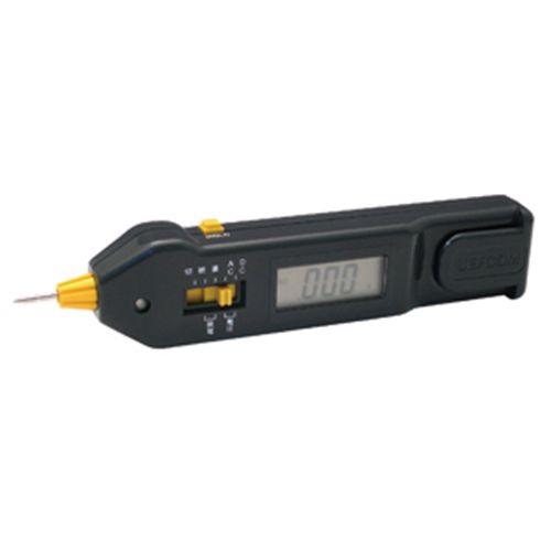 液晶電圧検電器 (SEC-L907)