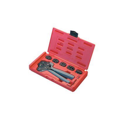 圧着工具セット   LMJ-SET-B