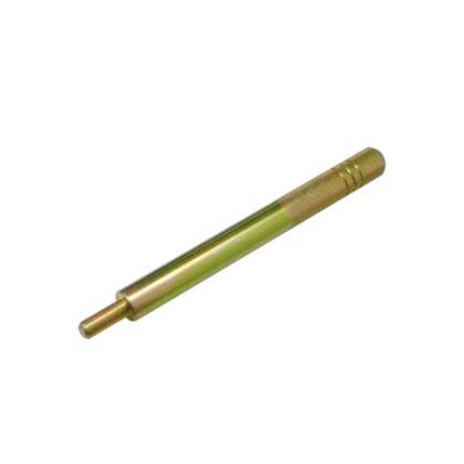 デンサン ビルディングアンカー用打込棒   CUT-3016