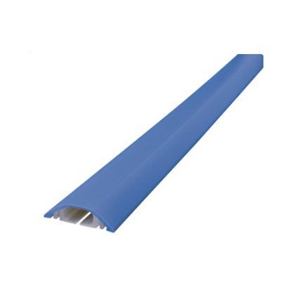 デンサン エコソフトモール(防汚タイプ)   SFM-E1610XBL