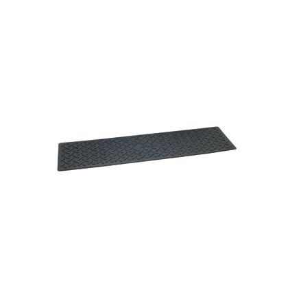 滑り止めマット(縞鋼板パターン)   JM-615