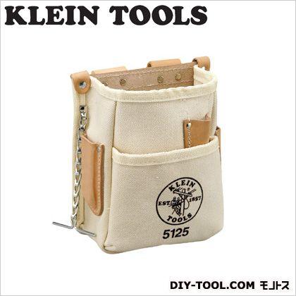 クライン腰袋  191×216mm KL5125