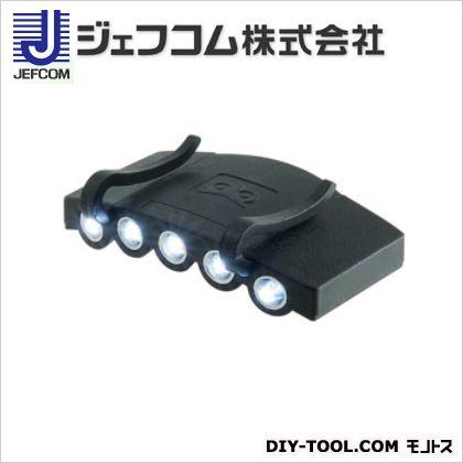 LEDキャップメットライト  85×60×30mm PLH-3S