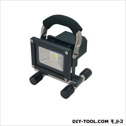 LED投光器(充電タイプ) (PDSB-04010SC)