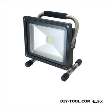 LED投光器(充電タイプ) (PDSB-04030SC)