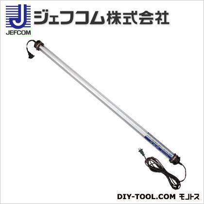 作業用蛍光灯Vフリーライト連結タイプ   PDI-VF40J