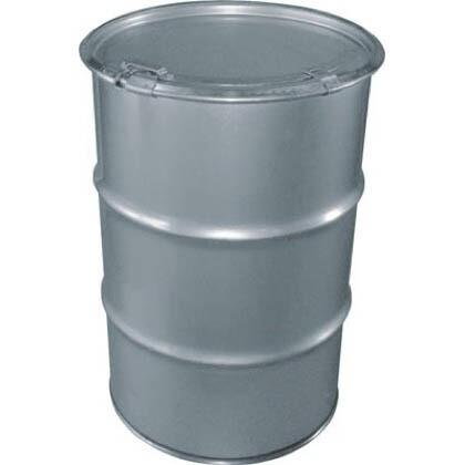 【送料無料】JFE ステンレスドラム缶オープン缶 (×1缶)   KD200L  便利グッズ(レジャー用品)レジャー用品