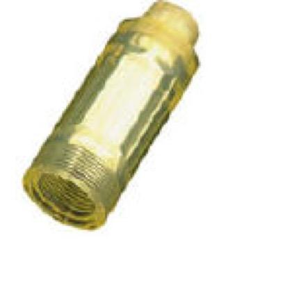 中空糸膜フィルター (TF10N) 1個