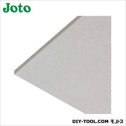 アスノン フラット 3尺×3尺×(厚さ8mm) (FV-N08N09-W09)