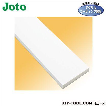 樹脂製ドア枠/開口枠 ホワイト (幅)竪枠:150、上枠:150(間口)1 600(高さ)2 200 (SP-N7505M24-WT)