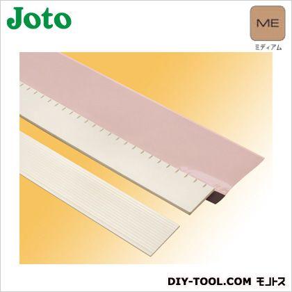 樹脂製ドア枠 化粧下枠 ミディアム 化粧下枠:126×3×810mm、下地材:120×12×850mm、防水シート:245×0.2×850mm (SP-1208W-ME)