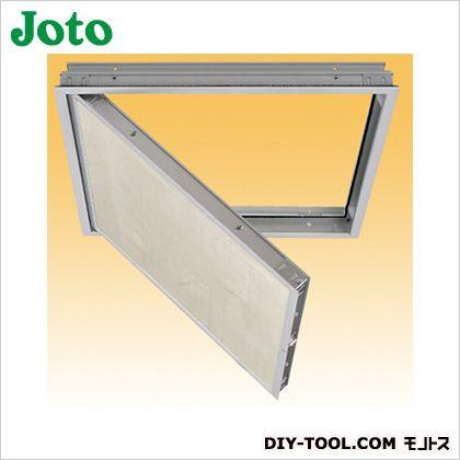 高気密型天井口  ホワイト  SPC-4060A