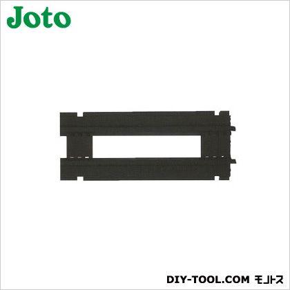 気密パッキンロング ブラック 102×910×20mm (KPK-102) 10個