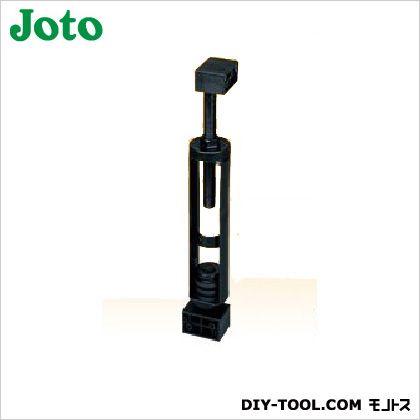 防振吊木 (TH-10) 40個