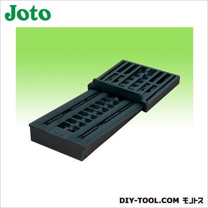 調整くさび ブラック  YW-0102 100 個