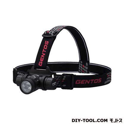 ヘッドライト T-REX (TX-145XL)