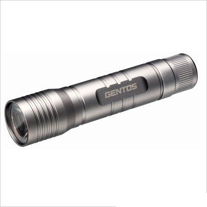 GENTOSLEDライトMC-131B  φ23.0×103.4mm MC-131B
