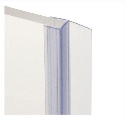 ガラス用エッジシール   OT-H620N-0